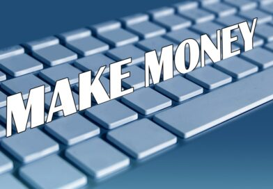 Improve Your Affiliate Marketing Campaigns With These Great Tips